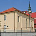 sinagoga_2009-1_foto_peter_orban