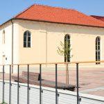 sinagoga_2009-3_jav_foto_peter_orban