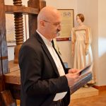 mednarod_muzejski_dan_2019_11