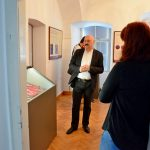 mednarod_muzejski_dan_2019_12