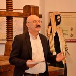 mednarod_muzejski_dan_2019_14