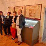 mednarod_muzejski_dan_2019_15