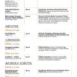 sinagoga_edjc_VAB_1908_web_s3_1200