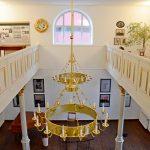 sinagoga_DSC_1666