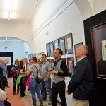mednarod_muzejski_dan_2019_07