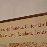 mednarod_muzejski_dan_2019_13
